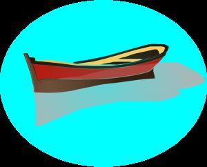 Boat Transparent Background PNG Clip art