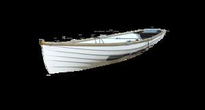 Boat Transparent PNG PNG Clip art