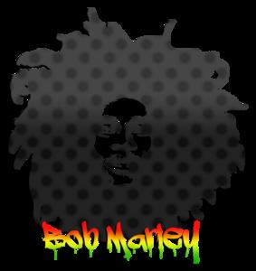 Bob Marley PNG Transparent Image PNG Clip art