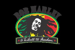 Bob Marley Transparent PNG PNG Clip art