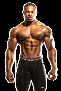 Bodybuilding PNG Clipart PNG Clip art