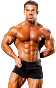 Bodybuilding PNG Free Download PNG Clip art