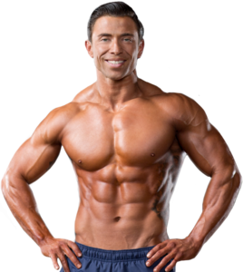 Bodybuilding PNG Photo PNG Clip art