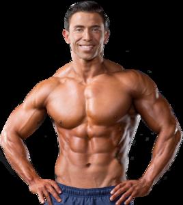 Bodybuilding PNG Photo PNG Clip art