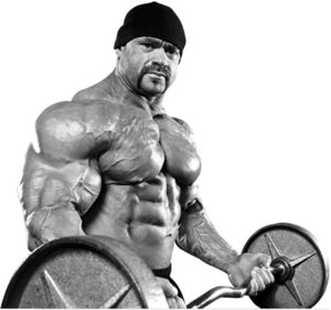 Bodybuilding PNG Photos PNG Clip art