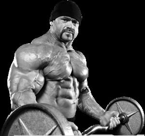 Bodybuilding PNG Photos PNG Clip art