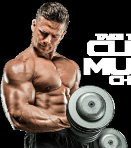 Bodybuilding PNG Picture PNG Clip art