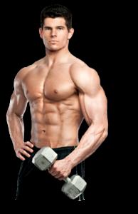 Bodybuilding Transparent PNG PNG Clip art