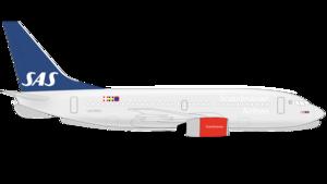 Boeing Download PNG Image PNG Clip art