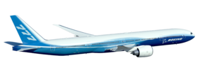 Boeing PNG Clipart PNG Clip art