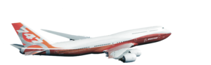 Boeing PNG File PNG Clip art