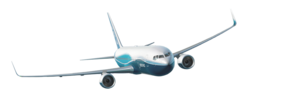 Boeing PNG Image PNG icon