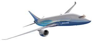 Boeing PNG Photo PNG Clip art