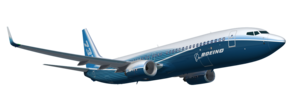 Boeing PNG Photos PNG Clip art