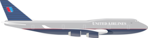 Boeing PNG Transparent HD Photo PNG Clip art