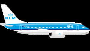 Boeing PNG Transparent Picture PNG Clip art