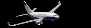 Boeing PNG Transparent PNG Clip art
