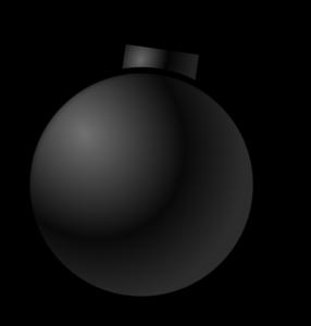 Bomb PNG Clipart PNG Clip art