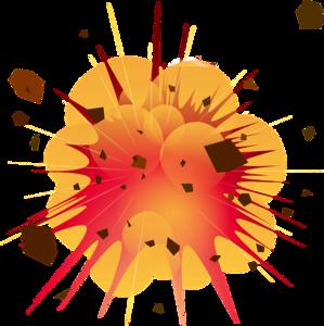 Bomb PNG Free Download PNG Clip art