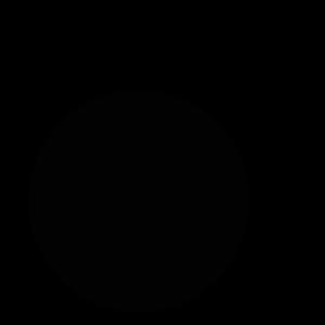 Bomb PNG Image PNG Clip art