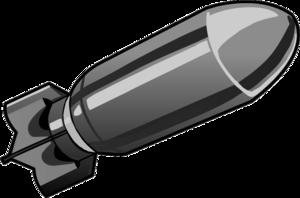 Bomb PNG Transparent Picture PNG Clip art