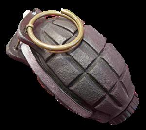 Bomb PNG Transparent PNG Clip art