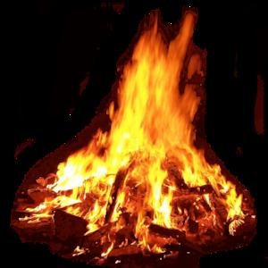 Bonfire Download PNG Image PNG Clip art