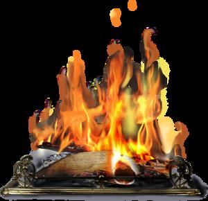 Bonfire PNG Background Image PNG Clip art