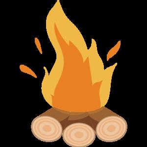 Bonfire PNG File PNG Clip art