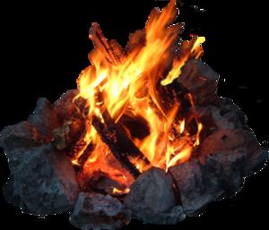 Bonfire PNG Photos PNG Clip art
