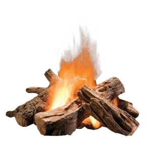 Bonfire PNG Transparent HD Photo PNG Clip art