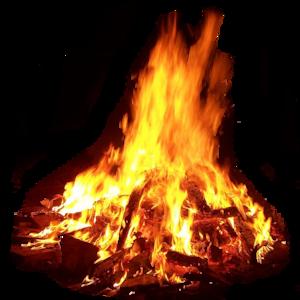 Bonfire PNG Transparent Image PNG Clip art