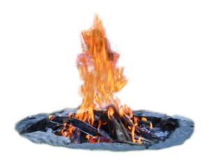 Bonfire PNG Transparent Picture PNG Clip art