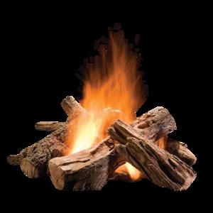 Bonfire PNG Transparent PNG Clip art