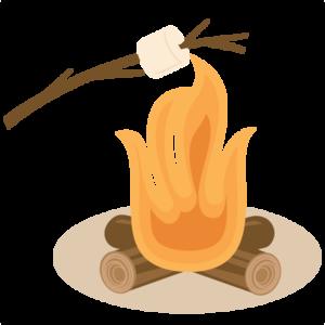Bonfire Transparent PNG PNG Clip art