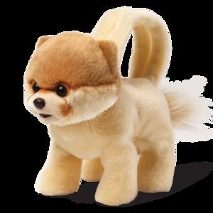Boo Dog PNG HD PNG Clip art