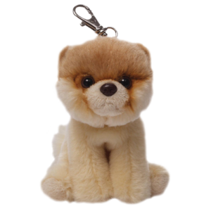 Boo Dog PNG Image PNG Clip art