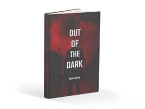 Book Cover PNG Clipart PNG Clip art