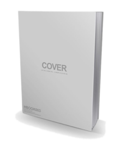 Book Cover PNG Photos PNG Clip art