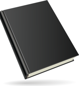 Book Cover PNG Pic PNG Clip art