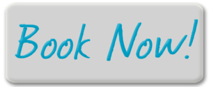 Book Now Button PNG File PNG Clip art