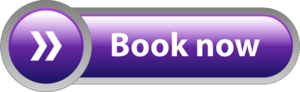 Book Now Button PNG Pic PNG Clip art