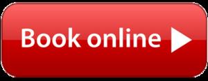 Book Now Button PNG Transparent Image PNG Clip art