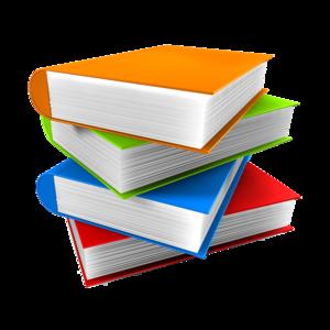 Book PNG Clipart PNG Clip art