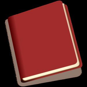 Book PNG File PNG Clip art