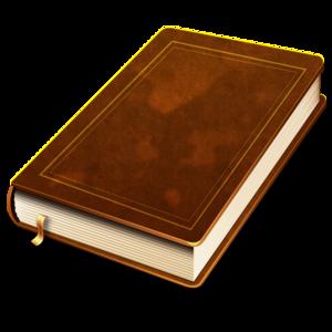 Book PNG HD PNG Clip art