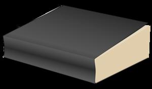 Book PNG Image PNG Clip art