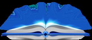 Book PNG Pic PNG Clip art