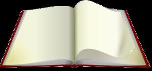 Book PNG Transparent Image PNG Clip art