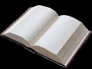 Book PNG PNG Clip art